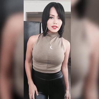 Mujer Luna Bella actuará en serie de Televisa