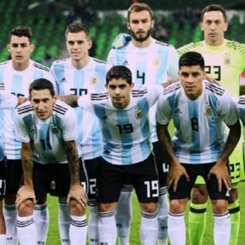 ¡Insólito! Agustín Marchesín explotó por su ausencia en la gira de la Selección