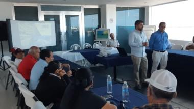 Ofrecen alternativas de financiamiento a los emprendedores isleños