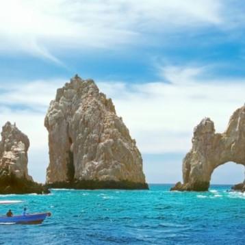¿Vacaciones? Estas son las playas más limpias de México