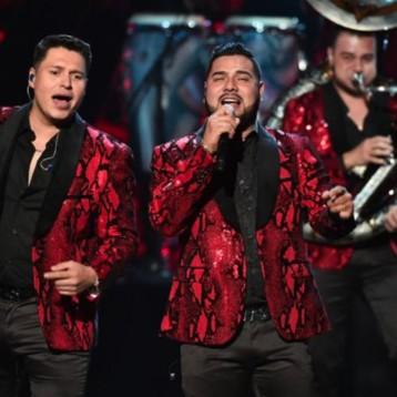 No quiero que mis hijos se contaminen escuchando reggaeton: vocalista de la Banda MS