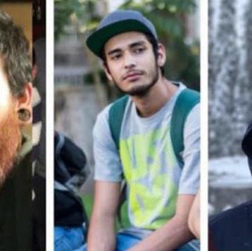 Detenido revela cómo asesinaron a los estudiantes de Jalisco