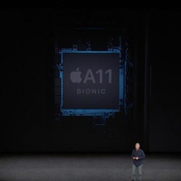 TSMC espera beneficios sin precedentes gracias al chip del próximo iPhone
