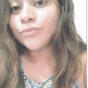 Desaparece niña de 15 años en Chetumal