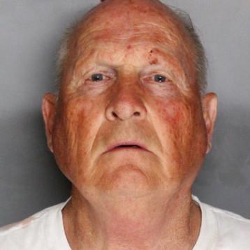 """Un expolicía es el presunto """"Asesino del estado dorado"""", aseguran las autoridades que lo buscaron por 40 años"""