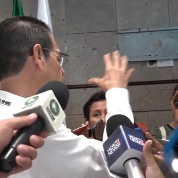 BENITO JUÁREZ TENDRÁ LA MEGACASILLA MÁS GRANDE DEL PAÍS