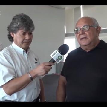 CANDIDATOS SIN PROPUESTAS CONCRETAS
