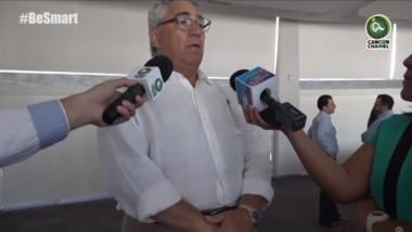 IMPORTANTES PROYECTOS PARA CANCÚN EN DESARROLLO E INFRAESTRUCTURA