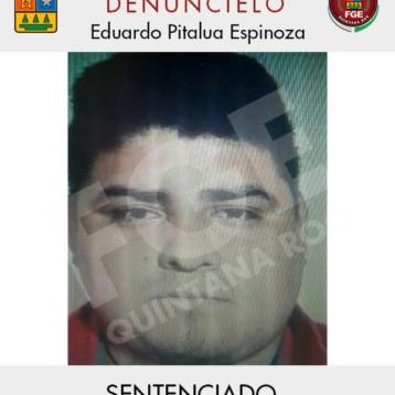 TSJ aumenta sentencia condenatoria a implicados en un secuestro en Chetumal