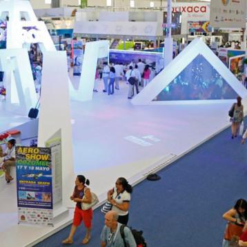 Más de 100 encuentros, con socios comerciales, atendió el Consejo de Promoción Turística de Quintana Roo