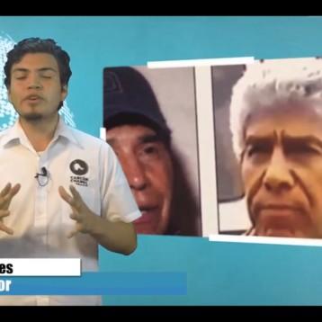 CARO QUINTERO, UNO DE LOS FUGITIVOS MÁS BUSCADOS, FBI OFRECE 20 MDD POR SU CAPTURA