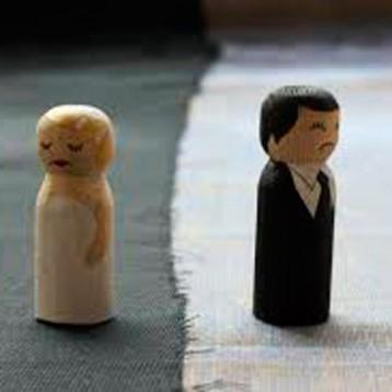 Padre de 9 hijos descubre que es estéril y pide el divorcio a su mujer