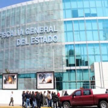 Continúa investigación por presunta agresión sexual en telesecundaria de Tlatlauquitepec: FGE