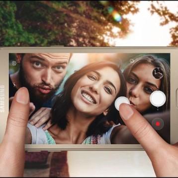 Galaxy J2 Pro, el smartphone que no puede conectarse a Internet