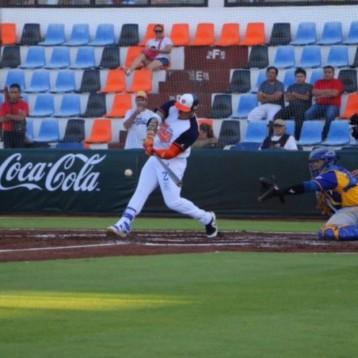 LMB: Los Tigres de Quintana Roo rugieron en casa para agenciarse su tercera serie consecutiva