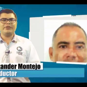 MEDIO SIGLO DE CÁRCEL PARA ACUSADO DE VIOLACIÓN