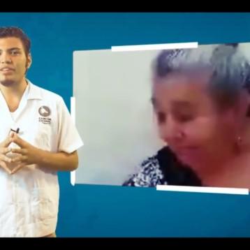 """DE VELETAS CALIFICA ACTIVISTA DEL PRI A QUIENES ABANDONAN """"EL BARCO"""""""