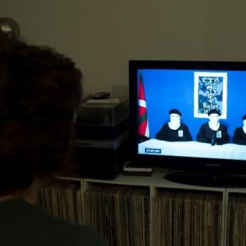España aún debe juzgar 349 asesinatos de la ETA