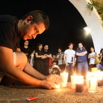 México, país 'juvenicida'