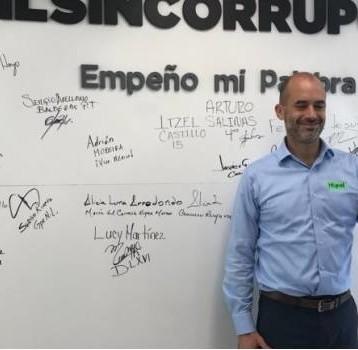 Candidato independiente se perfila como ganador en San Pedro Garza García