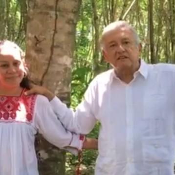 Sedesol cambiará de nombre, se llamará Secretaría del Bienestar: López Obrador