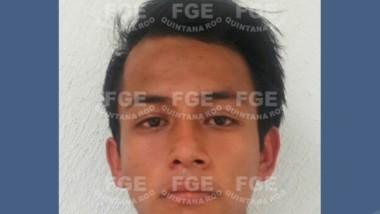 FGE obtiene sentencia condenatoria de 30 de prisión por el delito de violación, garantizando justicia a la víctima