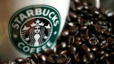 """Starbucks donará 3 millones de cafetos a caficultores mexicanos por campaña """"Todos Sembramos Café"""""""