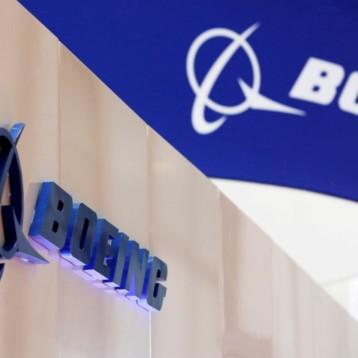 Ganancia de Boeing se eleva 26% en el segundo trimestre