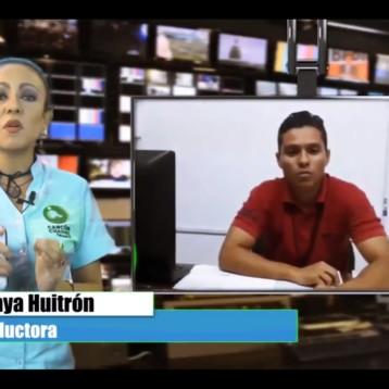 INCONSISTENCIAS Y ANOMALÍAS EN ACTAS DE ESCRUTINIO Y CÓMPUTO DE LAS CASILLAS INSTALADAS EN BACALAR