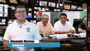 INICIATIVA PARA SEGUNDA VUELTA ELECTORAL EN ELECCIONES DE GOBERNADOR Y PRESIDENTE DE LA REPÚBLICA