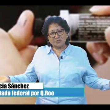 LOS QUINTANARROENSES SOMOS GENTE SENCILLA