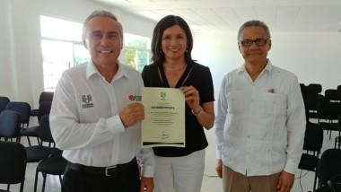 José María Morelos, Lázaro Cárdenas y FCP, los municipios con mayor participación ciudadana, en las elecciones del 1 de Julio.