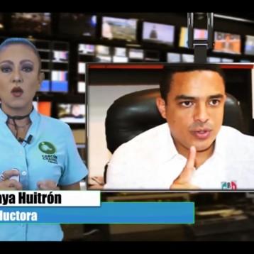 PRIISTAS DE 'ALCURNIA' QUEDAN FUERA DE LOS CARGOS DE ELECCIÓN POPULAR
