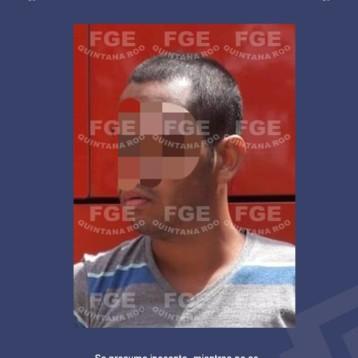 La FGE obtiene vinculación a proceso por feminicidio contra las dos personas que privaron de la vida a una mujer.