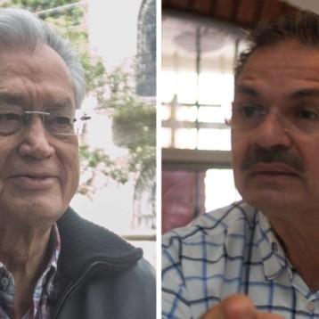 Estos son los perfiles de los elegidos de AMLO para dirigir la CFE y Pemex