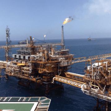 ¿Cuánto invertirá AMLO para rehabilitar 6 refinerías del País?