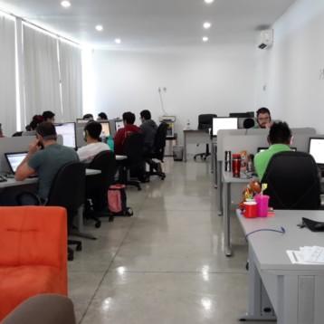 Crearán mapa del ecosistema del emprendedor en Cancún