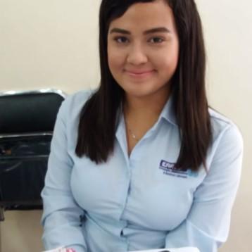 Ofrecen oportunidad laboral en Cancún