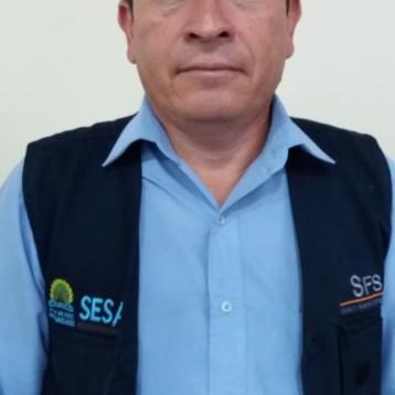 Sesa apoya la economía de trabajadores