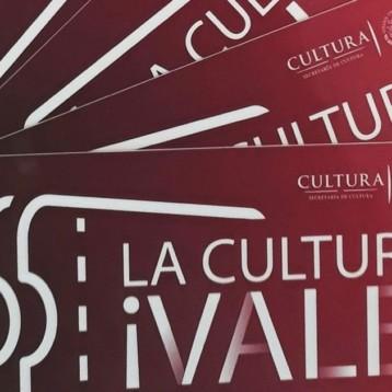 Lanzan vale de cultura… ¡A la mexicana!