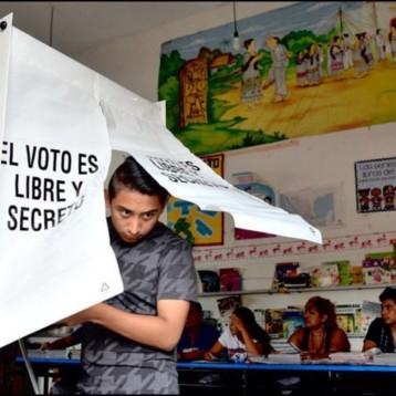 Fallos en PREP no afectan certidumbre de comicios en Yucatán: Iepac