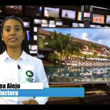 CINCO DE LOS MEJORES CHEFS MEXICANOS ENCABEZARÁN EL EVENTO THE BEST OF MEXICO'S CULINARY TRADITIONS