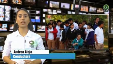 MÁS DE 20 MIL MOVIMIENTOS EN EL NIVEL BÁSICO EDUCATIVO