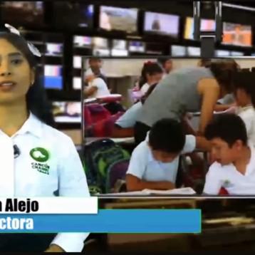 REANUDA SEQ EL PROCESO DE INSCRIPCIONES EN LÍNEA PARA LA EDUCACIÓN BÁSICA