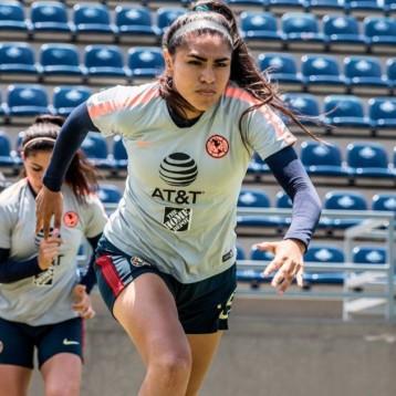 Liga MX Femenil, entre la desigualdad y el amateurismo