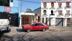 En lo que va del año en Q. Roo se han capturado 22 secuestradores