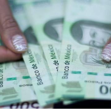 Exhorta Senado establecer salario mínimo de 176 pesos