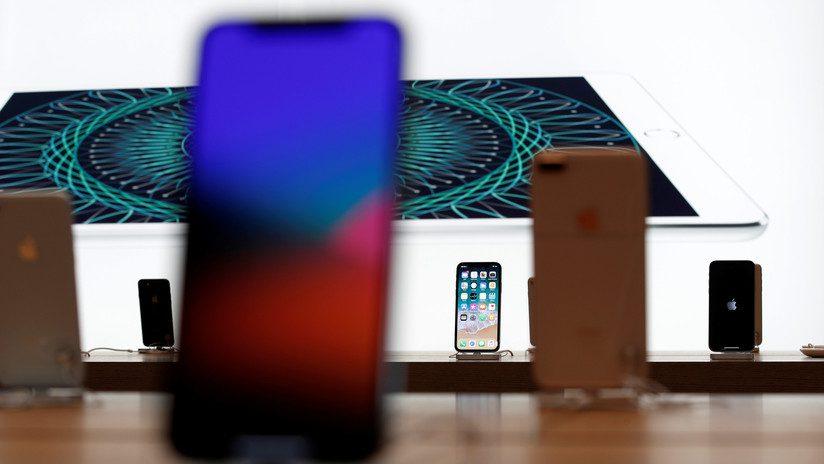 iPhone con dos tarjetas SIM, reloj sin marco y nuevo iPad: ¿Qué ...