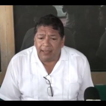 ALERTAN A CUENTAHABIENTES DE NOVEDOSAS FORMAS DE ROBO EN BANCOS