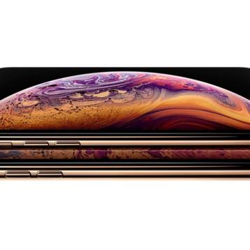 El nuevo iPhone es hasta 7,000 pesos más caro en México, ¿por qué?